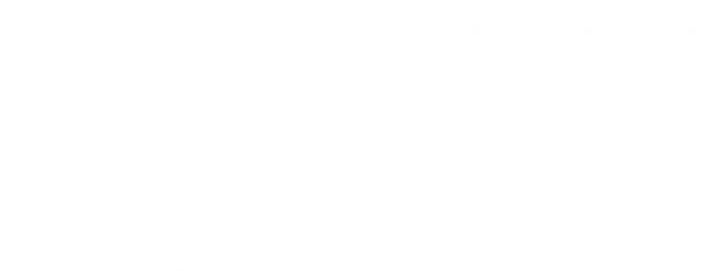 Harwood House – Luxury Care